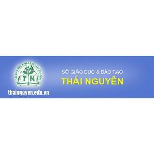 Образование Вьетнама сделало ставку на российское программное обеспечение для видеоконференцсвязи