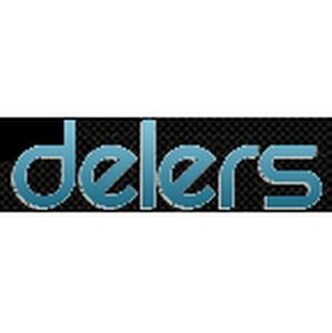 «Делерс» - автозапчасти по лучшим ценам
