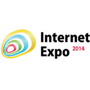«Internet Expo'2014» представит гостям и участникам интерактивную модель Земли