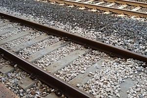 Индустриальный Парк «Ока» завершил первый этап развития железнодорожной инфраструктуры парка
