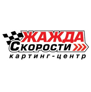 """Команда """"Казаки"""" представит Украину на 24-часовом марафоне по картингу во Франции"""