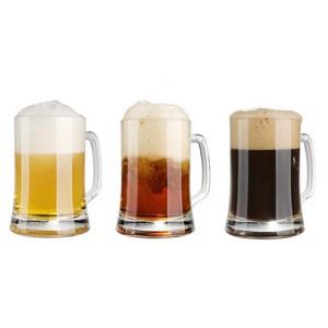 «Униконс» повысит пенообразование и срок хранения пива