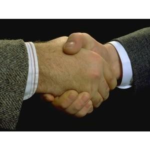 Consortium UFA, CU, сотрудничество в сфере финансов