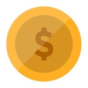 Взыскать задолженность по договору аренды