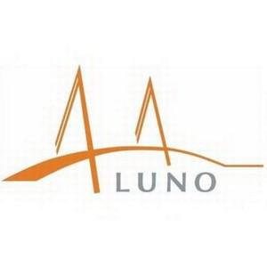 Компания LUNO Export & Logistic Services GmbH в выставке «transfairlog-2012»