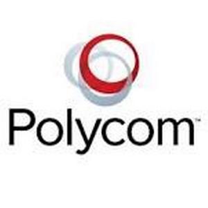 Polycom представил обновленный портфель видеорешений Polycom