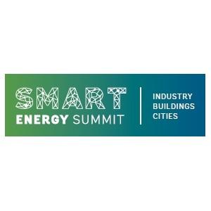 Российские города и промышленность готовы к переходу на «умную» энергетику
