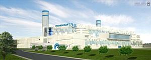 Холдинг Союз выполнил обоснование инвестиций проекта строительства Грозненской ТЭС