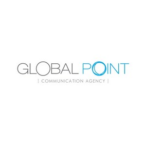 Global Point Agency
