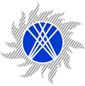 ФСК ЕЭС укрепляет сотрудничество с Ивановским Государственным энергетическим университетом