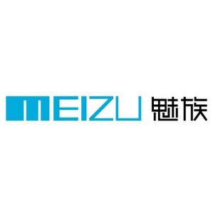 Компания Meizu выпустит на рынок внешний аккумулятор Meizu M10