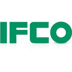 IFCO выходит на колумбийский рынок пластиковых ящиков многократного использования.