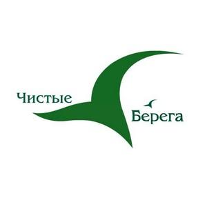 Компания Heineken: экобиржа подводит первые итоги работы