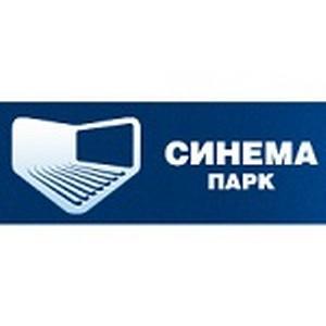 Большое кино пришло в Нижний Новгород