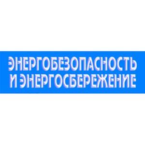 """Книжная новинка: """"Кто придумал и зачем"""""""