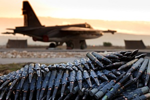 Сирия год спустя: каковы результаты вмешательства России?