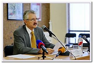 Выборы на Дону: общественность не допустит нарушений