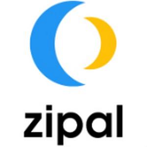 Zipal.ru - новый сервис для экономии времени.
