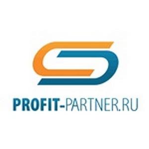 Profit-Partner исполняется 5 лет!