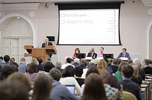 Что хотят доказать медики Казанского университета