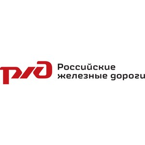 Форум железнодорожников стран СНГ и Балтии в Баку