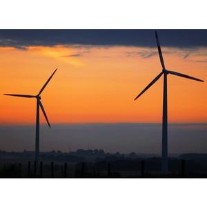 Enogia и IFP Energies nouvelles заключили соглашение о разработке серии миниэлектростанций