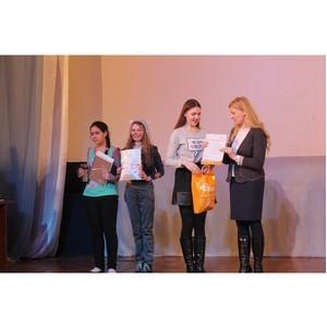 «Катавский цемент» вновь стал спонсором конкурса «Журналенок»