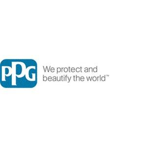 Компания PPG делает пожертвование на сумму более 12 000$