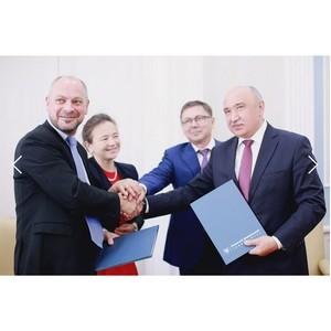 Сотрудничество КФУ и Cochrane Россия вышло на новый уровень