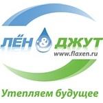 Льно-Джутовая Компания приобрела Залесовский льнозавод