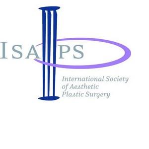 ISAPS обнародовала статистику осуществления косметических процедур по всему миру