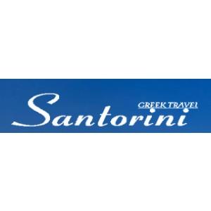 Путешествующие на остров Санторини теперь смогут воспользоваться услугами русскоязычного гида