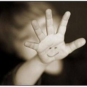 «Счастливое детство» – не просто благотворительность