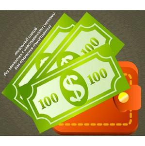 Безлимитный хостинг + купон Google AdWords на 100 долларов всего за 1600 рублей!