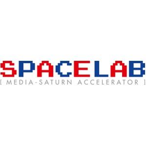Media-Saturn запускает первый в Европе акселератор совместно со Spacelab