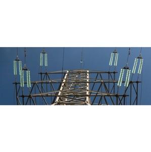 Воронежэнерго благодарят за помощь в восстановлении электроснабжения в Волгоградской области