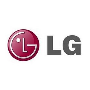 """Стиральные машины LG первыми в индустрии бытовой техники по-лучили подтверждение """"водный отпечаток"""""""
