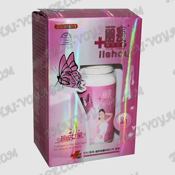 Тайский вояж – интернет магазин косметики и товаров из Таиланда! Быстрая доставка!