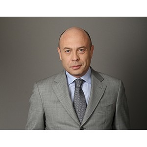 Центральный филиал «Газпромнефть-Региональных продаж» возглавил Сергей Бараблин