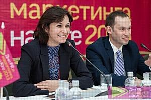 Ростовские маркетологи выбирают искренность