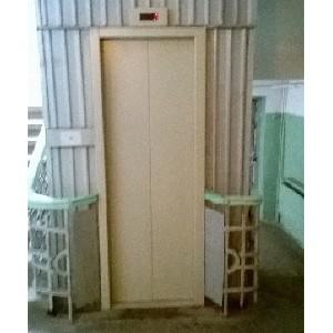 Челябинский ОНФ выявил сомнительную сделку по установке лифта в рамках программы капремонта