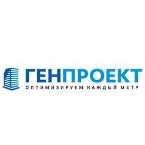 Проект животноводческого комплекса представлен президенту Казахстана Нурсултану Назарбаеву