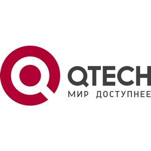 В Сколково открывается инженерный центр в области телекоммуникаций «Лаборатория Qtech»