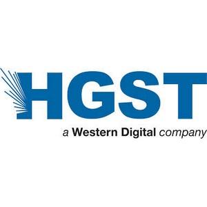 Western Digital укрепляет стратегические позиции на рынке твердотельных накопителей