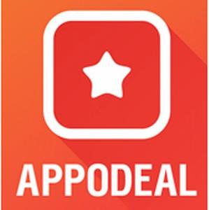 Appodeal открывает раунд инвестиций серии А и готовится к расширению