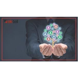 HR-менеджмент в контакт-центре: 3 шага к повышению эффективности операторов