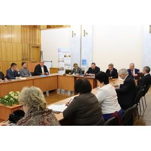 Определены критерии отбора школ в Ассоциацию школ СоюзМаш России