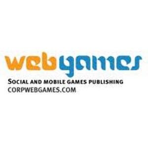 Компания WebGames купила игровую студию Drimmi