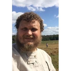 Олег Сирота пригласил президента РФ на открытие сыроварни