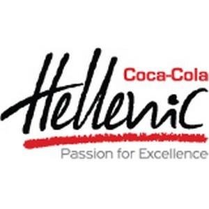 Coca-Cola Hellenic запускает новую инновационную линию по производству напитков